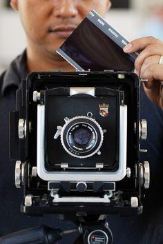 Instax Wide Film, Instax Film, Fujifilm Instax Wide, Shallow Depth Of Field, Plastic Film, Lomography