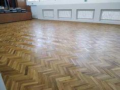 Renovácia parkiet | Hronské Klačany | Interier studio Hardwood Floors, Flooring, Tile Floor, Texture, Crafts, Wood Floor Tiles, Surface Finish, Tile Flooring, Wood Flooring