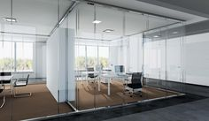Klipick.com provides online System wall partition , with assembly service from our highly qualified personnel .