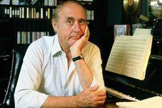 Henry Mancini, Pop Music, Ears, Cinema, Musica, Soundtrack, Movies, Ear, Movie Theater