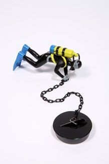 Just adding this to my Christmas list.  #scuba #dive