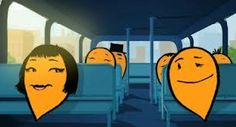 """Quem usa transporte público em São Paulo pode usar o smartphone para evitar perder o ônibus ou o trem e, assim, poupar alguns minutos. Um dos melhores aplicativos para esse fim, o Moovit dispõe dos horários dos coletivos para cada ponto e conta com a função de traçar rotas, com resultados que incluem metrô, ônibus...<br /><a class=""""more-link"""" href=""""https://catracalivre.com.br/geral/dica-digital/indicacao/app-facilitam-o-uso-do-transporte-publico/"""">Continue lendo »</a>"""