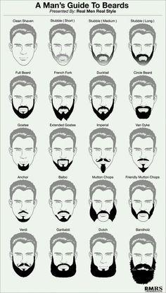 estilos-de-barba-catalogo