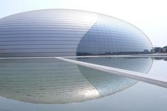 The Best Architecture In #Beijing #China