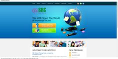 srcinfotech is IT leading company in noida. website designing company Noida, web development company Noida, Web designing company in Noida, Noida, Delhi, software company in Noida, SEO and more