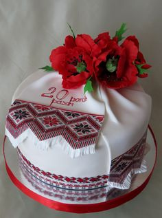 о Birtday Cake, Ukrainian Recipes, Pastry Art, Dream Cake, Fashion Cakes, Cake Icing, Fancy Cakes, Themed Cakes, Cake Art