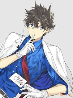 Vãi chưỡn =))))))) ( nhìn cái tấm card ấy ) Magic Kaito, Ran And Shinichi, Kudo Shinichi, Hot Anime Boy, Anime Guys, Manga Anime, Conan Comics, Detektif Conan, Anime Films