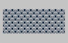Lurca Azulejos - Coleção Modelo Pote // Lurca Tiles - Collection Pote Model // Shop Online www.lurca.com.br/ #azulejos #azulejosdecorados #revestimentos #arquitetura #interiores #decor #design #sala #reforma #decoracao #geometria #casa #ceramica #architecture #decoration #decorate #style #home #homedecor #tiles #ceramictiles #homemade