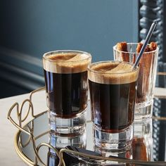French Press, Latte, Coffee Maker, Kitchen Appliances, Tableware, Crystals, Coffee Maker Machine, Diy Kitchen Appliances, Coffee Percolator