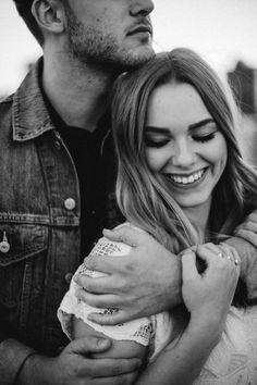 Solo es un sueño: El amor es como una miel deliciosa,
