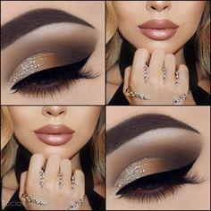 Makeup Lessons 05/11/2016