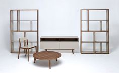 MINT Furniture Shop. Modern design MINT furniture collection.