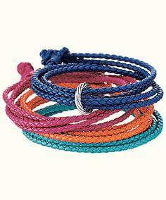 Wempe Schmuck | Helioro Bracelets