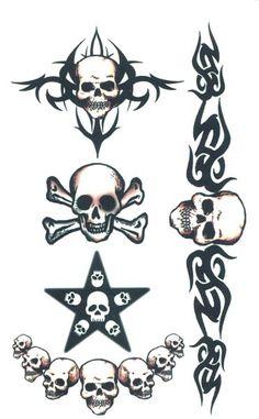 31 Best Henna Tribal Tattoo Images Hennas Henna Shoulder Tattoos