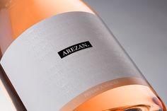 M1.Crama Atelier - Arezan Feteasca Neagra roze. #cramaatelier #arezan Bluetooth, Atelier
