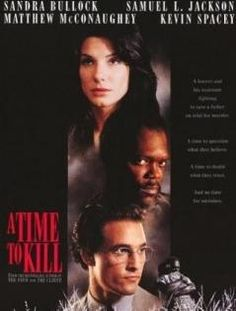 sandra bullock movie posters   The Top 12 Sandra Bullock Movie Titles That Could Also Describe Her ...
