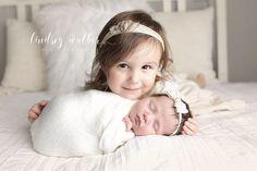 Newborn Photographer, Family Portraits, Little Girls, Baby, Photography, Family Posing, Toddler Girls, Photograph, Fotografie