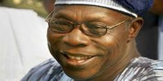 "Top News: ""NIGERIA POLITICS: Obasanjo Predicts: 'An Igbo Will Become President Someday'"" - http://politicoscope.com/wp-content/uploads/2016/09/Olusegun-Obasanjo-Nigeria-Politics-News-Today.jpg - Olusegun Obasanjo wants it to happen sooner rather than later must rank as one of the surprises I've witnessed in Nigerian politics.  on World Political News - http://politicoscope.com/2017/01/30/nigeria-politics-obasanjo-predicts-an-igbo-will-become-president-someday/."