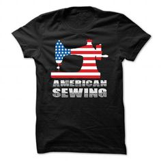 sewing T Shirts, Hoodies. Get it here ==► https://www.sunfrog.com/Hobby/sewing-Black-71318489-Guys.html?57074 $22.99
