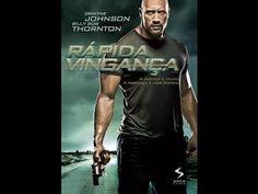 Rápida Viganca   filme completo dublado 2015 lançamento   HD 720p1