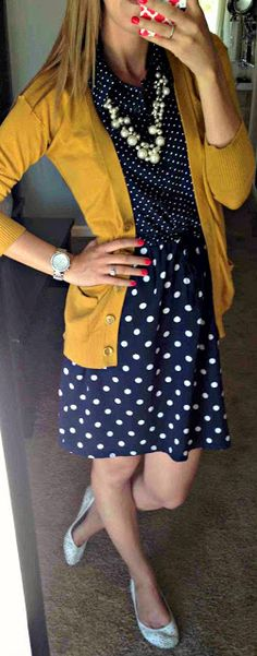 all things katie marie: Katie's Closet  Love the color combination