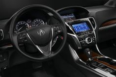 Amb Wallpapers Provides You The Latest Acura Tlx Wallpapers We Update The Latest Collection Of Acura Tlx Wallpapers On Daily Basis Only For You And It Is