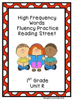 about Reading Street Resources on Pinterest | Reading street, Reading ...