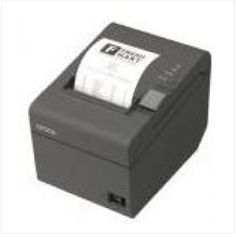 Buy EPSON TM-T82II PARALLEL/USB Thermal Receipt Printers at Cheap Price $235 Instead of $266.64. OnlyPOS provide FREE Shipping across Australia..!