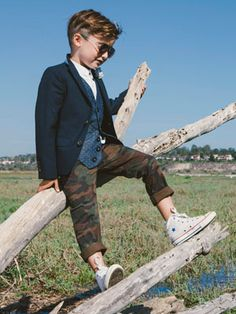 Mini Style Star Alonso Mateo Teams Up with GILT for Kids Sale http://musicinthewomb.com/content/mini-style-star-alonso-mateo-teams-up-with-gilt-for-kids-sale