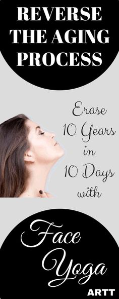 Face Yoga makes you look younger by toning the face. Try the pefect face yoga program to make you look and feel younger. Lose face fat and feel young again. yogameditation yoga #yogaposes yogabenefits yogapositions yogaforweightloss yogaforb #yogaexcercise