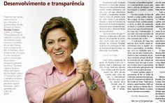 RN POLITICA EM DIA: ROSALBA COLOCA ARENA DAS DUNAS, AEROPORTO DE SÃO G...
