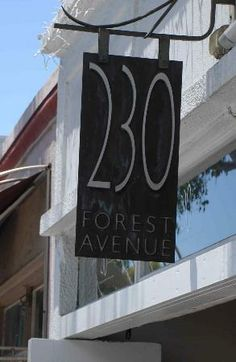 230 Forest Avenue Restaurant & Bar, Laguna Beach - Restaurant Reviews - TripAdvisor