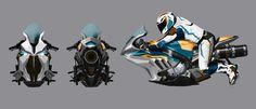hover_bike_concept_03b.jpg (1000×429)