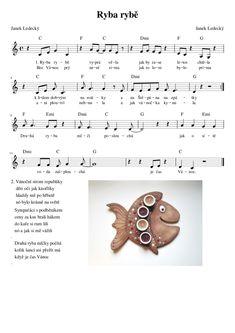 Mery Chrismas, Titanic, Ukulele, Christmas Time, Piano, Teaching, Songs, Activities, School