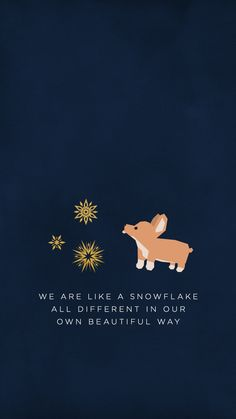 Free desktop, tablet, and phone wallpapers. It's a Corgi's World, make your devices a celebration of one of the cutest dogs in the world.  Click & Save this free wallpaper, created especially for all our beautiful Ruchettes!
