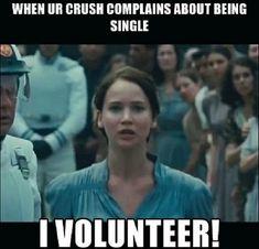 explore single girl memes