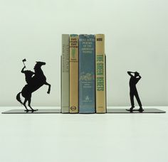 1000 images about books on pinterest bookends livros and madeira