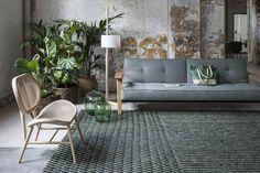 36 fantastiche immagini su tappeti moderni design moquette