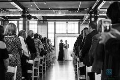 28 Best Bride and Groom - Weddings images in 2018   Bridal, Bride