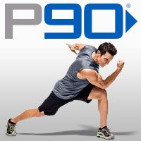 Now you don't have to go to the extreme to get dramatic, visible results! Tony Horton's all-new 90-Day Body Transformation for EVERYONE features workouts that are simple and doable. With optimal health often comes clarity of thought. Click now to visit my blog for your free fitness solutions!