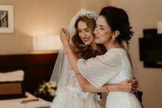 wedding_photographer_artistic_emotional_documentary_Bucharest_Wedding_ marriage_romania_land of white deer_fotograf de nunta Bucuresti (17)