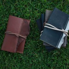 A few tobacco pouches from past year's collection are still available on crazy discounts ☺ Check them out in our shop Leather Pouch, Tan Leather, Flux Instagram, Belt Pouch, Handmade Items, Handmade Gifts, Celtic Knot, Briefcase, Italian Leather