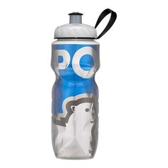 24 Polar Bottle Ideas Polar Bottle Bottle Polar