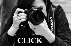 Women at the photography Passion Photography, Photoshop Photography, Love Photography, Fotografia Pb, Fotografia Tutorial, Go Sport, Cool Photos, Cool Pictures, Photography Equipment
