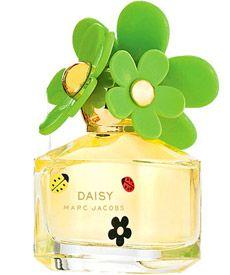 my most favorite perfume