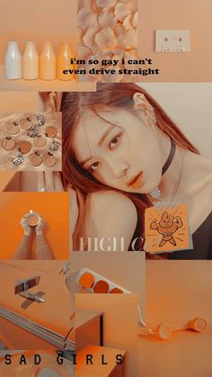 『˗ˏˋpinterest ~ @strawberrymurlk ˎˊ˗』