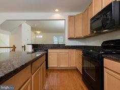 Attirant 77+ Granite Countertops Fredericksburg Va   Kitchen Decor Theme Ideas Check  More At Http: