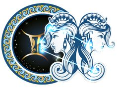 Is Gemini the best horoscope sign? It is a highly diverse sign, mostly known for its duality, which is symbolized by the twins.
