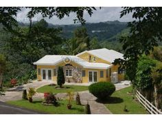 81 best casas de puerto rico images puerto rico puerto ricans rh pinterest com