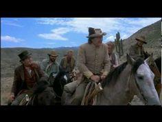Chato's Land (1972) Charles Bronson - moviefraek